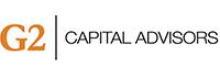 G2 Capital Partners Logo