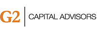 G2 Capital Partners - Logo