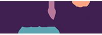 Garvis.ai Logo