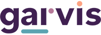 Garvis.ai - Logo