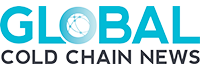 Global Cold Chain News Logo