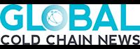 Global Cold Chain News Logo