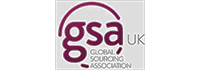 Global Sourcing Association Logo