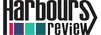 Harbour's Review Logo