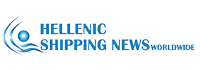 Hellenic Shipping News Logo