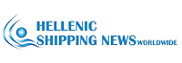 Hellenic Shipping News Worldwide Logo