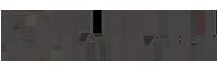 IAILABS - Logo