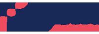 Invent Analytics Logo