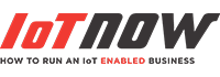 IoT Now Logo