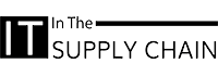 IT in the Supply Chain - Logo