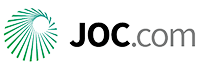 The Journal of Commerce (JOC) Logo