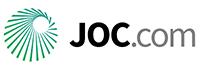 The Journal of Commerce (JOC) - Logo