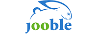 Jooble Logo