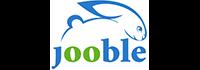 Jooble - Logo