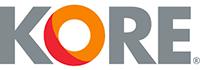 Kore Wireless - Logo