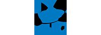 Landstar - Logo