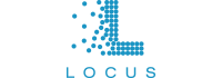 Locus Robotics - Logo