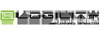 Logility Logo