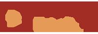 Logistics Brief - Logo