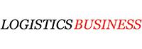Logistics Business - Logo