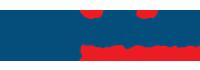 Logistics Tech Outlook Logo