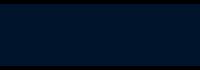 McKinsey - Logo