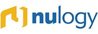 Nulogy Logo