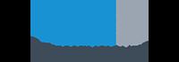 Ocean Insights Logo