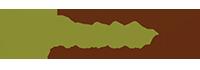 Optessa Logo