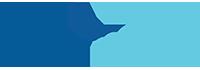 Parcel Monitor - Logo
