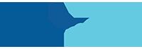 Parcel Monitor Community Logo