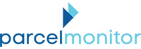 Parcel Monitor Community - Logo