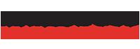 Retail & Food Best Practices Logo