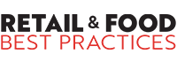 Retail & Food Best Practices - Logo