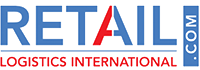 Retail Logistics International - Logo