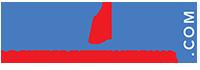 retaillogisticsinternational Logo
