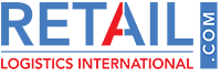 retaillogisticsinternational - Logo