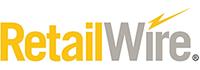 RetailWire Logo