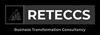 RETECCS - Logo