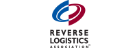Reverse Logistics Association Logo