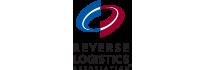 Reverse Logistics Association Logo