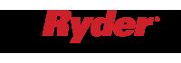 Ryder Systems - Logo