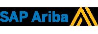 SAP Ariba - Logo