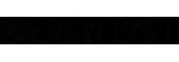Scandit - Logo