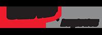 SEKO - Logo