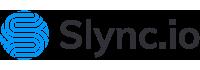 Slync.io Logo