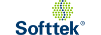 Softtek - Logo