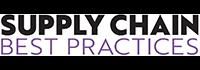 Supply Chain Best Practices - Logo
