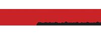 Supply Chain Brain - Logo