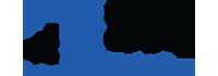 Supply Chain Brief - Logo
